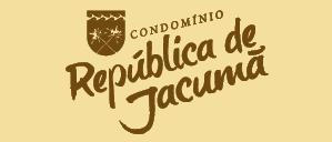 República de Jacuma